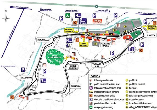 Workshop Motorsport...series...? ;)-imola.jpg