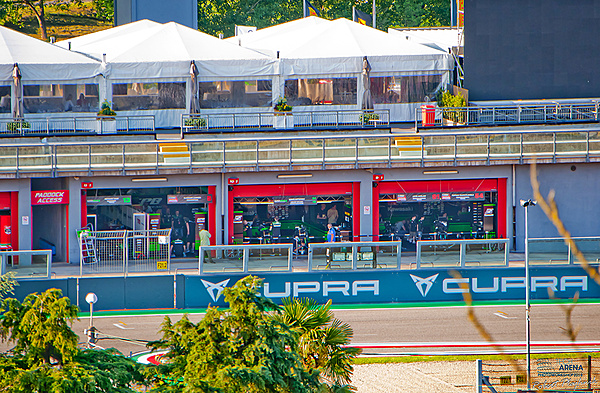 Workshop Motorsport Series... WSBK@Imola 2018... FOTO...-1rpl6789.jpg