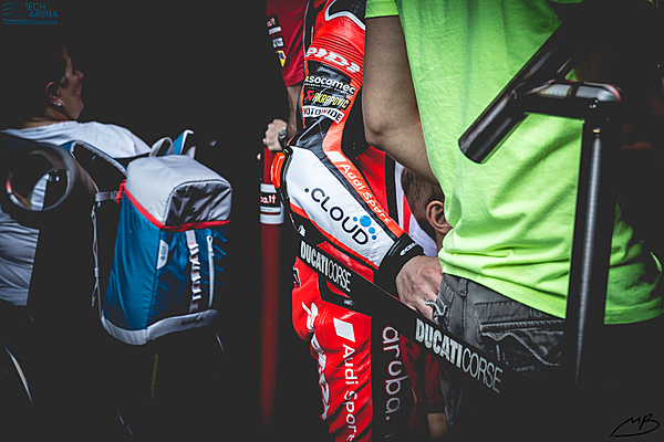 Workshop Motorsport Series... WSBK@Imola 2018... FOTO...-mb-14.jpg