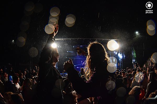 Yep, another festival-tomasiomar_220718-005106_dsc4014.jpg