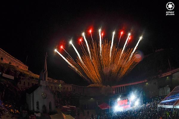 Yep, another festival-tomasiomar_220718-022220_dsc3047.jpg