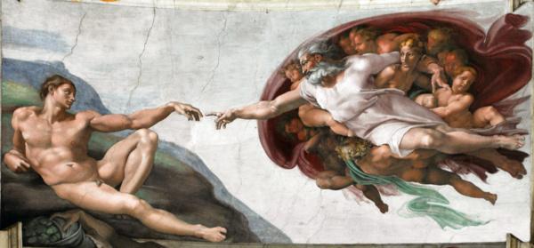 La galleria d'arte-1024px-god2-sistine_chapel.jpg