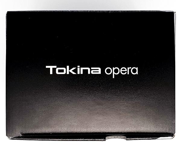 Tokina Opera 50mm f/1.4 attacco Nikon-20190326_123554-copia-.jpg
