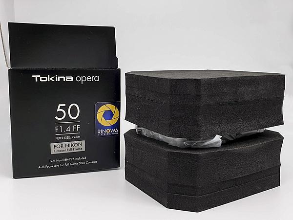 Tokina Opera 50mm f/1.4 attacco Nikon-20190326_123658-copia-.jpg