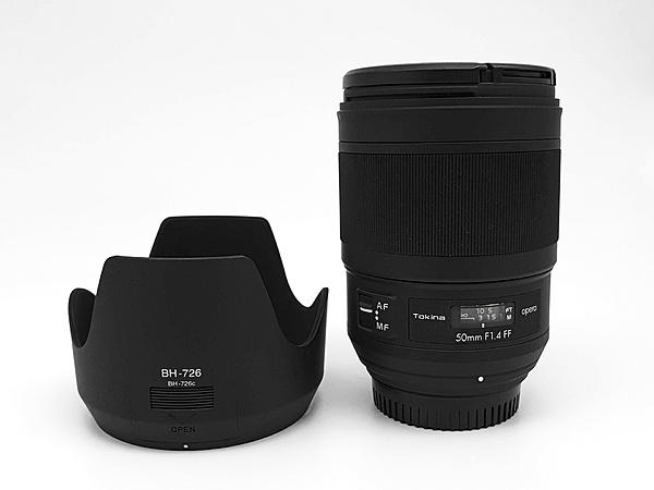 Tokina Opera 50mm f/1.4 attacco Nikon-20190326_123745-copia-.jpg