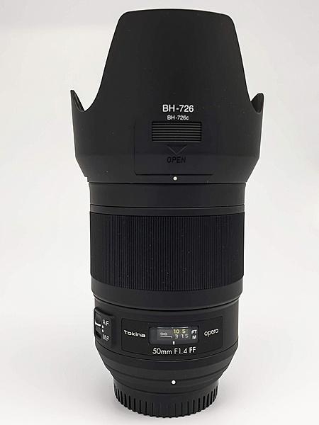 Tokina Opera 50mm f/1.4 attacco Nikon-20190326_123811-copia-.jpg