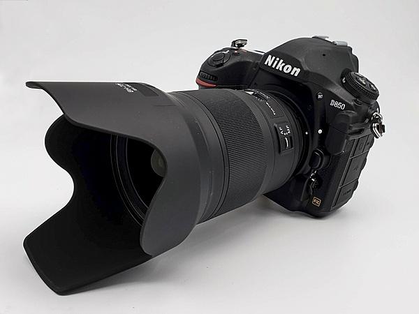 Tokina Opera 50mm f/1.4 attacco Nikon-20190326_124032-copia-.jpg