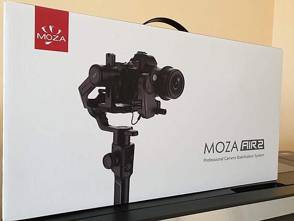 Moza Air 2 - Handheld Gimbal-20190521_112858-copia-.jpg