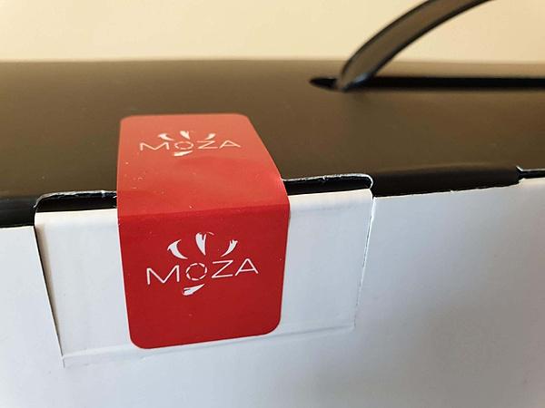 Moza Air 2 - Handheld Gimbal-20190521_112924-copia-.jpg