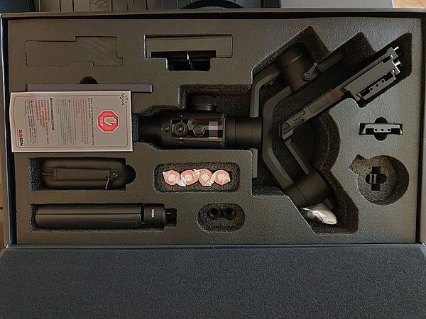 Moza Air 2 - Handheld Gimbal-20190521_113053-copia-.jpg