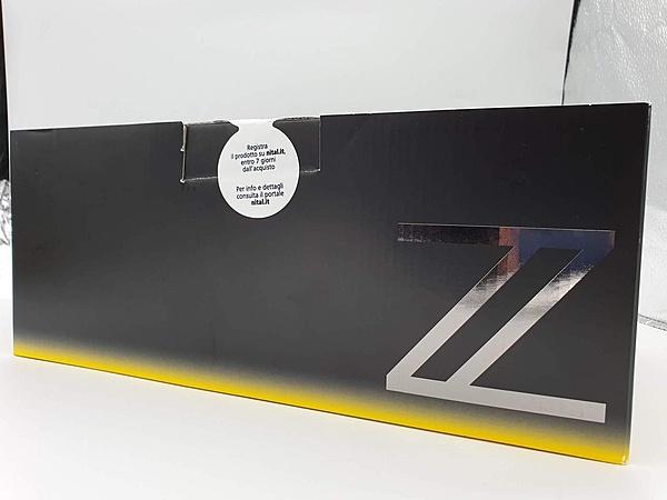 Z6+FTZ Adapter - La mia prima Mirrorless-20190709_141422-copia-.jpg