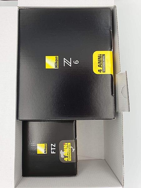 Z6+FTZ Adapter - La mia prima Mirrorless-20190709_141718-copia-.jpg