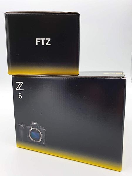 Z6+FTZ Adapter - La mia prima Mirrorless-20190709_141801-copia-.jpg