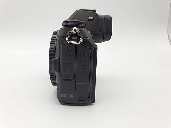 Z6+FTZ Adapter - La mia prima Mirrorless-20190709_142351-copia-.jpg