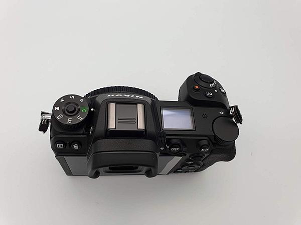 Z6+FTZ Adapter - La mia prima Mirrorless-20190709_142420-copia-.jpg