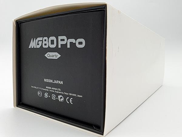 [Unboxing] Il nuovissimo Nissin MG80 Pro (Nikon Version)-20191209_141424-copia-.jpg