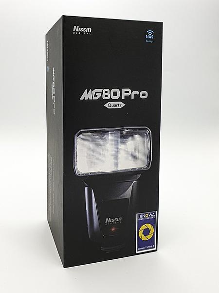 [Unboxing] Il nuovissimo Nissin MG80 Pro (Nikon Version)-20191209_141450-copia-.jpg