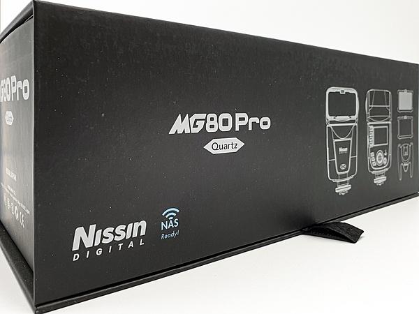 [Unboxing] Il nuovissimo Nissin MG80 Pro (Nikon Version)-20191209_141517-copia-.jpg