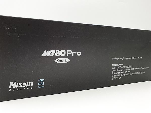 [Unboxing] Il nuovissimo Nissin MG80 Pro (Nikon Version)-20191209_141540-copia-.jpg