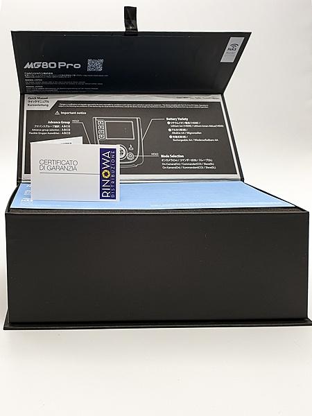 [Unboxing] Il nuovissimo Nissin MG80 Pro (Nikon Version)-20191209_141614-copia-.jpg