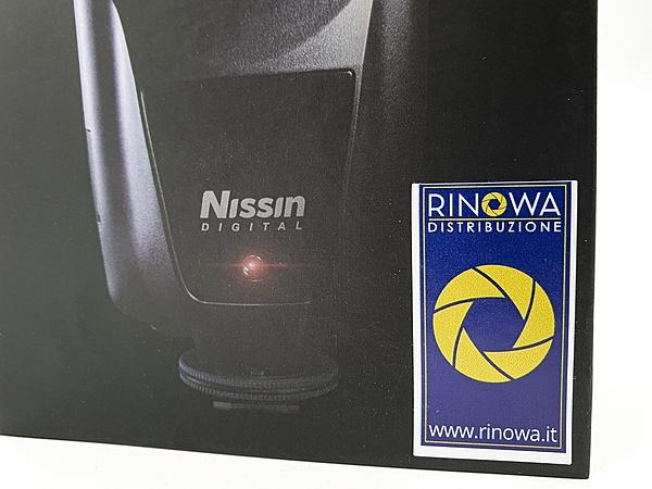 [Unboxing] Il nuovissimo Nissin MG80 Pro (Nikon Version)-20191209_141643-copia-.jpg
