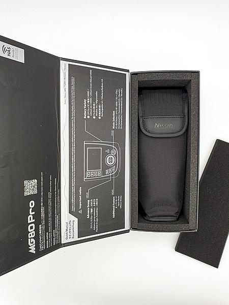 [Unboxing] Il nuovissimo Nissin MG80 Pro (Nikon Version)-20191209_141740-copia-.jpg