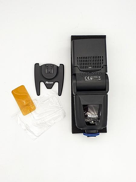 [Unboxing] Il nuovissimo Nissin MG80 Pro (Nikon Version)-20191209_142134-copia-.jpg