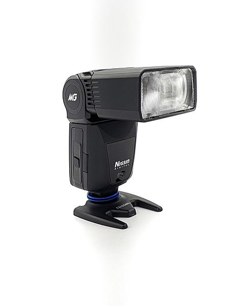 [Unboxing] Il nuovissimo Nissin MG80 Pro (Nikon Version)-20191209_142258-copia-.jpg
