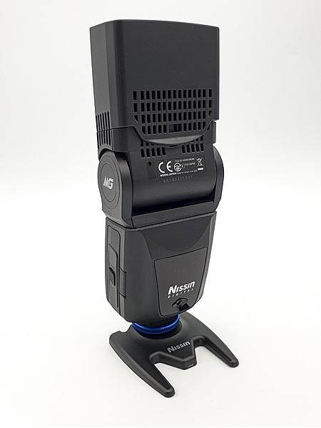 [Unboxing] Il nuovissimo Nissin MG80 Pro (Nikon Version)-20191209_142240-copia-.jpg