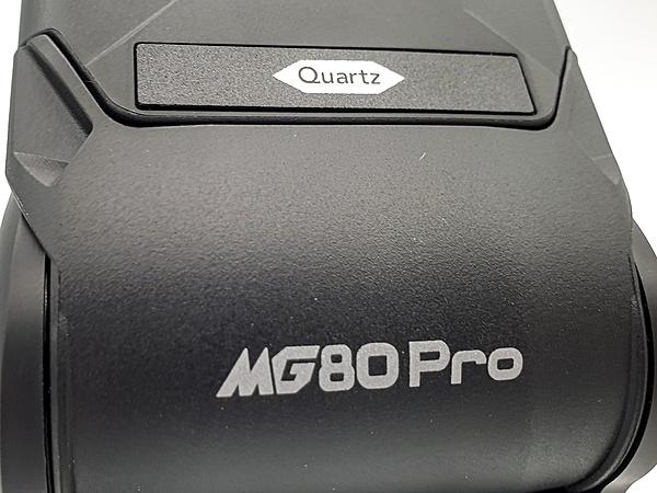 [Unboxing] Il nuovissimo Nissin MG80 Pro (Nikon Version)-20191209_142430-copia-.jpg