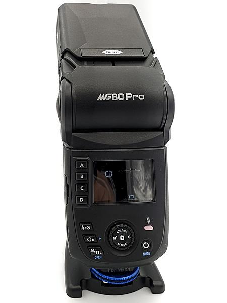 [Unboxing] Il nuovissimo Nissin MG80 Pro (Nikon Version)-20191209_142616-copia-.jpg