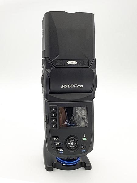 [Unboxing] Il nuovissimo Nissin MG80 Pro (Nikon Version)-20191209_142718-copia-.jpg
