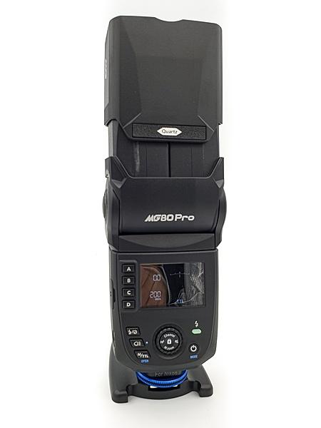 [Unboxing] Il nuovissimo Nissin MG80 Pro (Nikon Version)-20191209_142701-copia-.jpg