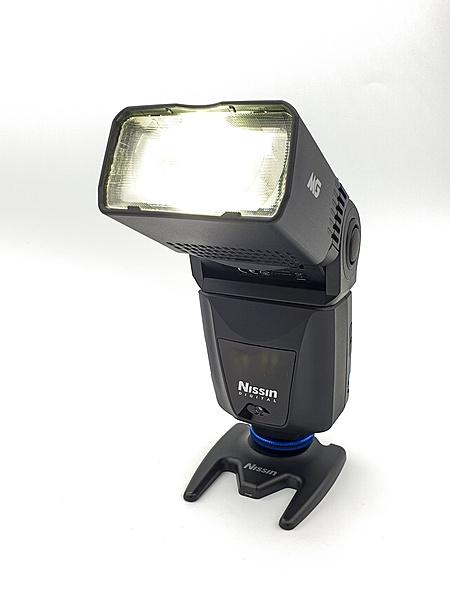 [Unboxing] Il nuovissimo Nissin MG80 Pro (Nikon Version)-20191209_142752-copia-.jpg