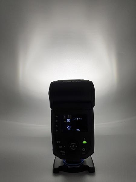 [Unboxing] Il nuovissimo Nissin MG80 Pro (Nikon Version)-20191209_142829-copia-.jpg