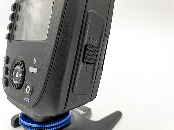 [Unboxing] Il nuovissimo Nissin MG80 Pro (Nikon Version)-20191209_142459-copia-.jpg