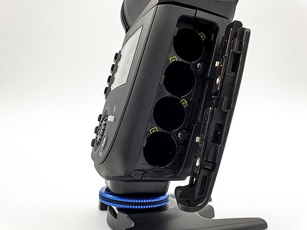 [Unboxing] Il nuovissimo Nissin MG80 Pro (Nikon Version)-20191209_142526-copia-.jpg