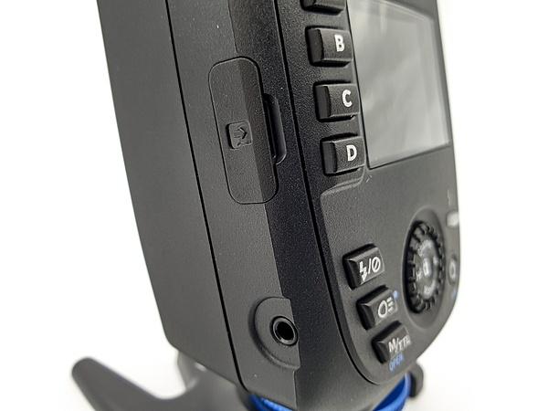 [Unboxing] Il nuovissimo Nissin MG80 Pro (Nikon Version)-20191209_142421-copia-.jpg