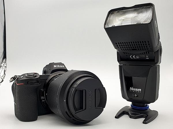 [Unboxing] Il nuovissimo Nissin MG80 Pro (Nikon Version)-20191209_143134-copia-.jpg