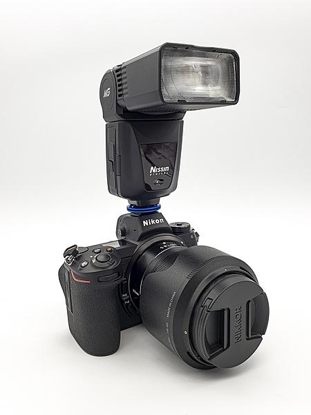 [Unboxing] Il nuovissimo Nissin MG80 Pro (Nikon Version)-20191209_143206-copia-.jpg