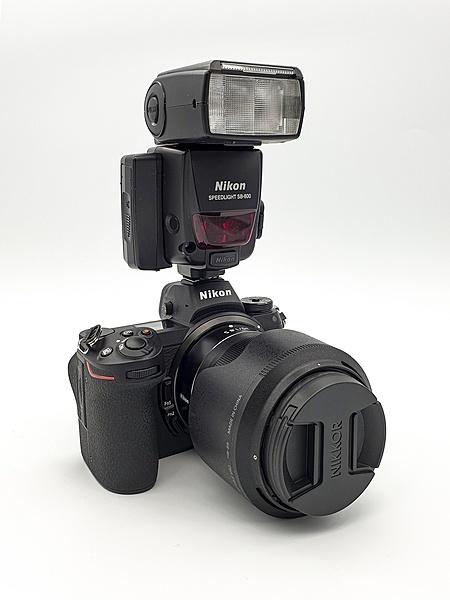 [Unboxing] Il nuovissimo Nissin MG80 Pro (Nikon Version)-20191209_143306-copia-.jpg