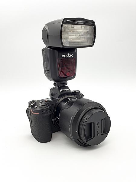 [Unboxing] Il nuovissimo Nissin MG80 Pro (Nikon Version)-20191209_143325-copia-.jpg