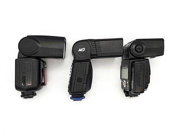 [Unboxing] Il nuovissimo Nissin MG80 Pro (Nikon Version)-20191209_143400-copia-.jpg