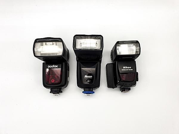 [Unboxing] Il nuovissimo Nissin MG80 Pro (Nikon Version)-20191209_143441-copia-.jpg