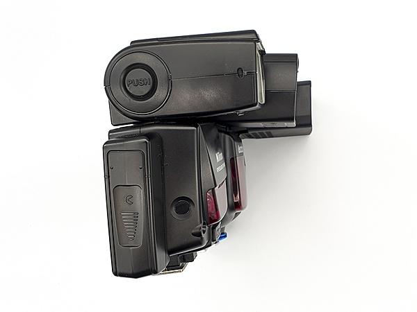 [Unboxing] Il nuovissimo Nissin MG80 Pro (Nikon Version)-20191209_143526-copia-.jpg