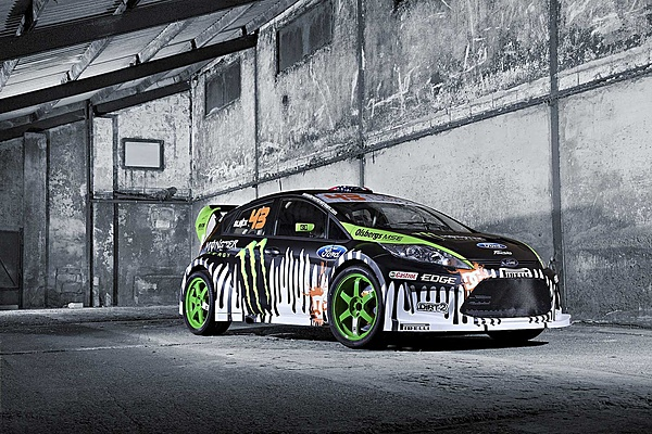 G-Baby's mini Quad-ken_block_g3.jpg