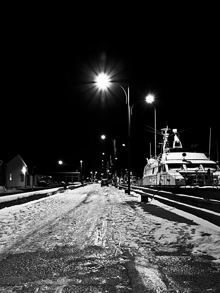 TechArena Photo Contest: Il freddo-11317d1329936720-febbraio-il-freddo-2012-02-05_19-20-20_dsc_03222.jpg