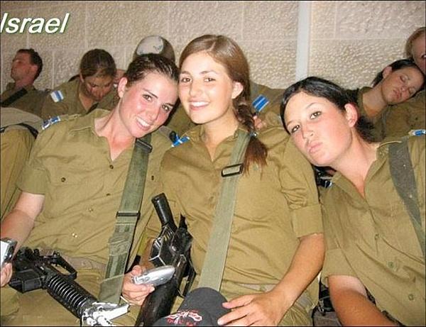 Army Women-israele.jpg