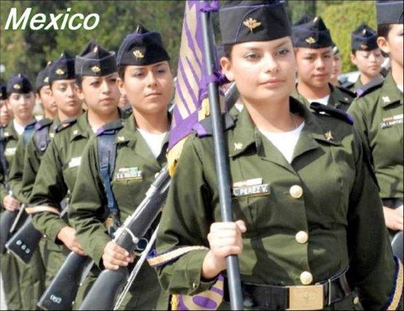 Army Women-messico.jpg