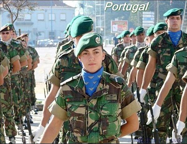 Army Women-portogallo.jpg